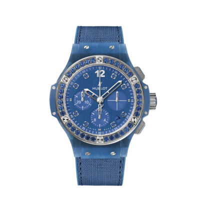 Reloj Hublot Big Bang Linen