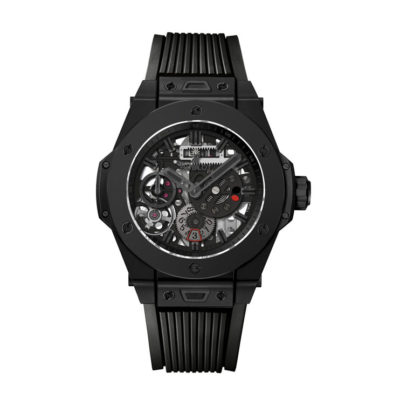 Reloj Hublot Big Bang Meca-10