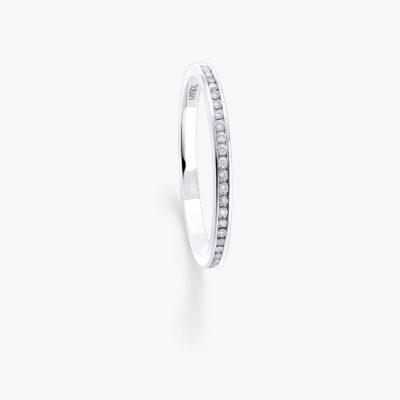 Arcoiris Ring