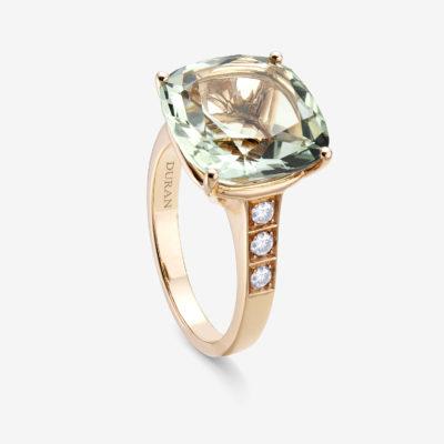 Big Stones Ring