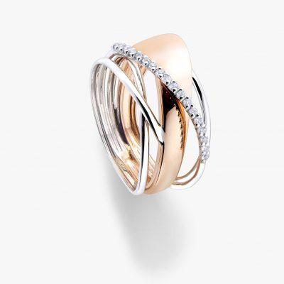 Cintas Ring