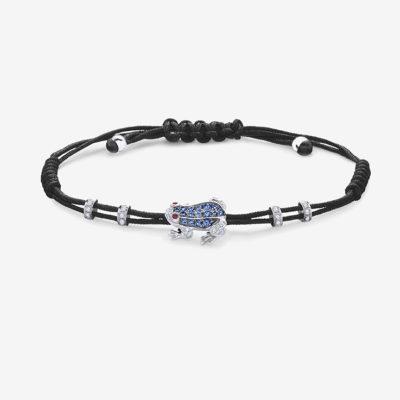 Animalia Bracelet