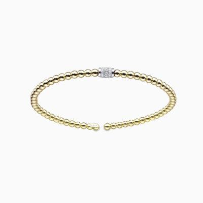 Spirale Bracelet