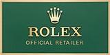 Rolex | Distribuidor Oficial | Durán Joyeros