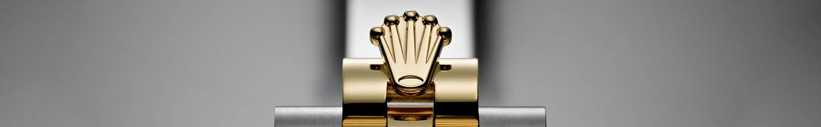 Distribuidor Oficial Rolex