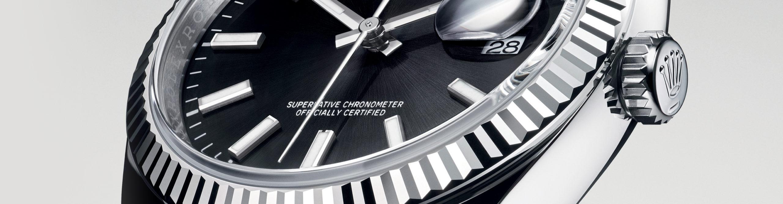 El reloj clásico de referencia