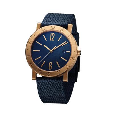 Reloj Bulgari Bulgari