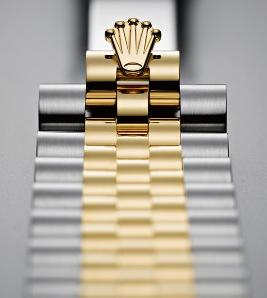 Rolex en Durán Joyeros