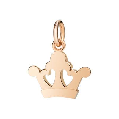 Dodo Queen Crown